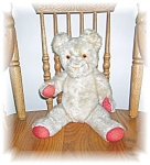 Antique TWYFFORD English Teddy Bear