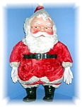 Click to view larger image of VINTAGE COL TOY COMPANY SANTA CLAUS......... (Image1)