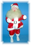 Click to view larger image of VINTAGE 16 INCH SANTA CLAUS........... (Image1)