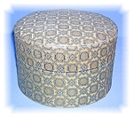 Click here to enlarge image and see more about item 1028200502: Oriental presentation - trinket box