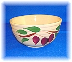 WATT RIBBED MIXING BOWL 05............