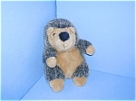 Click here to enlarge image and see more about item 1207200559: English HARRODS of KnightsbridgeHedge Hog