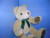Click to view larger image of Dutch Anna Clubhouse 1996 Teddy Bear (Image2)