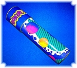 Click to view larger image of 1994 STEVENS #150-601  KALEIDOSCOPE . . . . (Image1)
