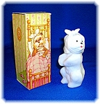 AVON SWEET TOOTH TERRIER COLOGNE IN BOX . . .