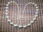 Click to view larger image of Mexico Taxco Sterling Silver  Beads 238 Grams (Image5)