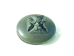 Click here to enlarge image and see more about item 814200308: Victorian Gutta Percha Locket