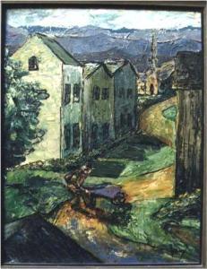 Lella D. Drury (1855-1959; Los Angeles, CA) (Image1)