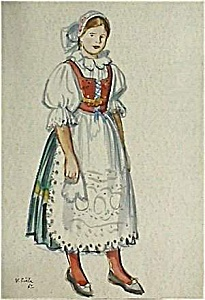 Václav Fiala (b. 1896; Czech) (Image1)
