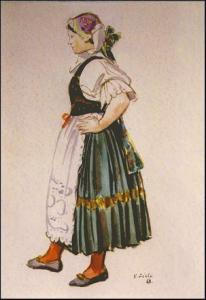 Václav Fiala (b. 1896; Czechoslovakia) (Image1)