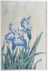 KOTOZUKA Eiichi (b. 1906) (Image1)