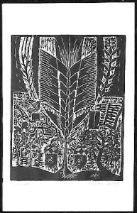 Katz, A. Raymond (1895-1974; Chicago, IL) (Image1)