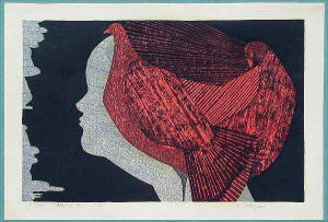TAKAGI Shiro (b. 1934) (Image1)