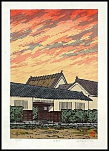 NISHIJIMA Katsuyuki (b. 1945) (Image1)