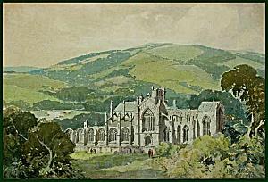 John Edmund Mace (b. 1889; British) (Image1)