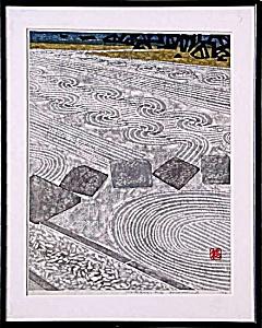 HASHIMOTO Okiie (1899-1993) (Image1)