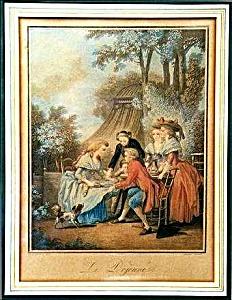 Fancois le Roy (1741-1835; France) (Image1)