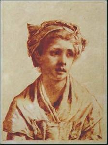 Paul Adolphe Rajon (1843-1888; France) (Image1)