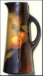 Weller LOUWELSA ewer (Image1)
