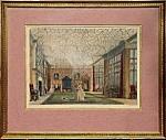 Click to view larger image of Joseph Nash (1809-1878; British) (Image1)
