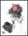 Click to view larger image of YAMAGUCHI Ryoshu (b. 1889) (Image1)