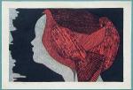 Click to view larger image of TAKAGI Shiro (b. 1934) (Image1)