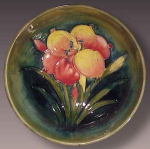 Click to view larger image of Moorcroft (Image1)
