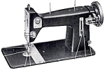 Click here to enlarge image and see more about item smm376: Pfaff Gritzner model 15 sewing machine manual