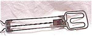 HORLICK WIRE MIXER (Image1)