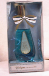 BOXED BLUE LACE COLOGNE~PHILIPPI~