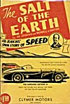 The Salt of the Earth Ab Jenkins' Story of Speed (Image1)