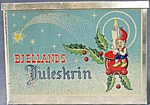 Vintage Bjellands  (Image1)