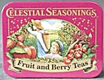 Celestial Seasonings Fruit and Berry Mini Tea Tin (Image1)