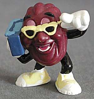 California Raisin (Image1)