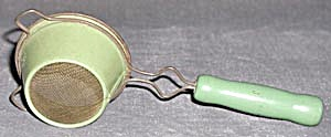 Vintage Salada Tea Strainer (Image1)