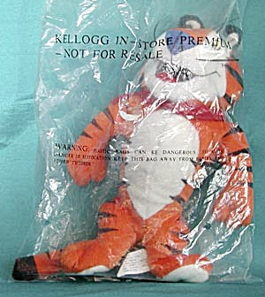 Tony Tiger (Image1)