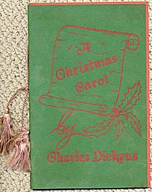 A Christmas Carol (Image1)