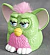 Furby, Mcdonalds Happy Meal Toys