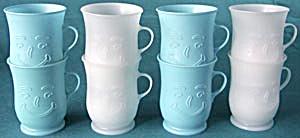 Vintage Kool Aid Mugs (Image1)