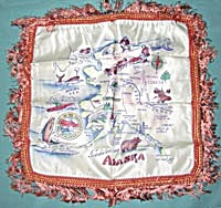 U S Army Military World War Ii Alaska Pillow Cover