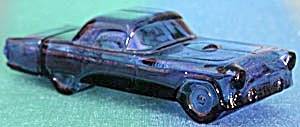 Avon Blue 1955 Thunderbird (Image1)