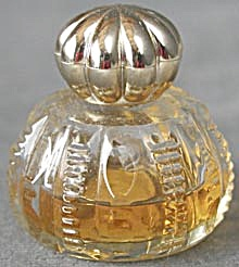 Vintage Timeless cologne by Avon (Image1)