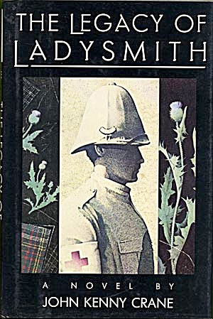 The Legacy of Ladysmith (Image1)
