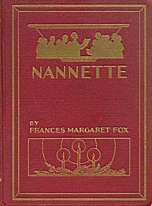 Nannette (Image1)