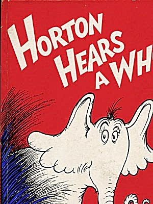 Horton Hears a Who! (Image1)