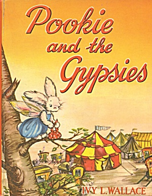 Pookie and The Gypsies (Image1)