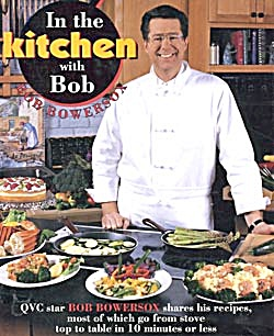 In the Kitchen with Bob Bowersox Recipes (Image1)