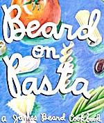Beard on Pasta (Image1)