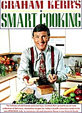 Graham Kerr's Smart Cooking (Image1)