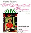 Marina Polvay's Best International Recipes